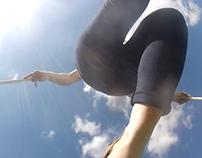 OK GO - Music Video