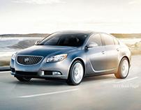 Magazine ads for Price Auto