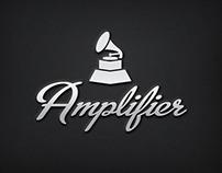 Grammy Amplifier