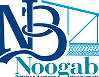 Noogabrew