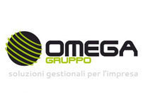 Omega Gruppo - Website design and introducing video
