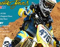 Motocross Promotional