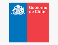 Bicentenario / Gob Chile