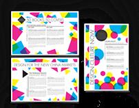 Design Poster Series