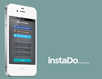 InstaDo App