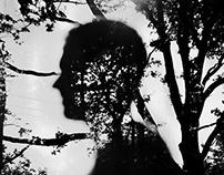 Boean - Double Exposure Photography