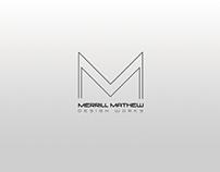 Merrill Mathew Design Portfolio