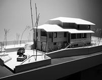 House 02