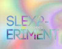 Slexperiment