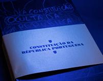 A Constituição Oculta da República Portuguesa