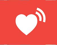 Branding and Web Design for HealthCare Media