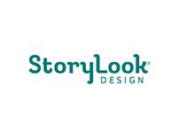 StoryLook Design Portfolio
