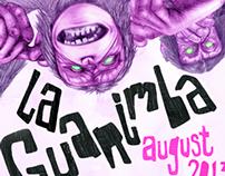 La Guarimba Film Festival