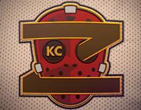 Kansas City Zephyrs