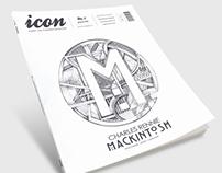 Mackintosh Magazine