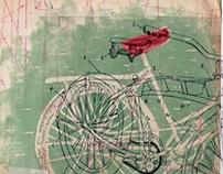 Bicicletas | Técnicas