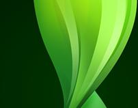 Green Bill