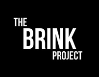 The Brink Project | 01 Launch
