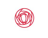 Verdura logo concept 1