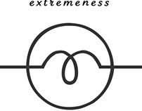 extremeness recordings