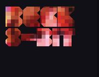 Beck 8-Bit Variations