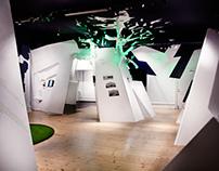 CPH museum