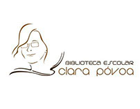 B.E. Clara Póvoa