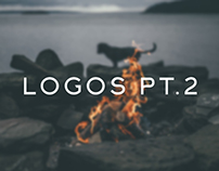 LOGOS 2015 | PT.2