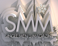 SMM Vol. 4 - Winter Issue