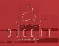 Buddha Chocolate Crafters