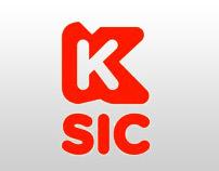 SIC KIDS Anniversary