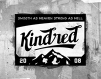 KINDRED CLOTHING | FW 2013