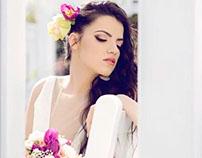 Summer Brides 2013