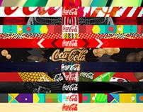 Malaysia Heritage Coke Event 2013 Promo Video