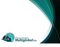 Transportadora Multiglobal