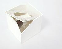 Nakami Packaging