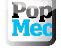 Original PopMech tablet prototype 2010