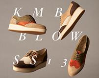KMB SS13 BLOW