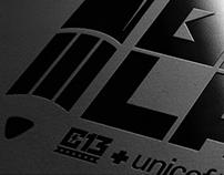 Calle 13 + Unicef / La Bala