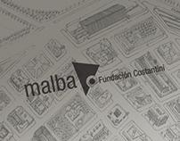 Malba Museo / Invasión