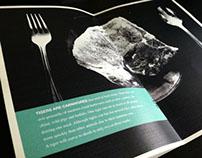 Endangered Species Brochure