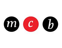 Cartazes do 27º Prêmio Design MCB
