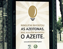 Os Inventores de Portugal | Advertising Campaign
