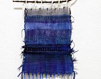 Weaving Language and Poetries