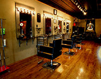 Link Salon & Spa