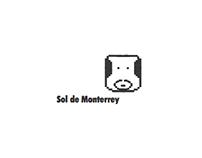Sol de Monterrey