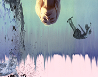 Kairos- the supreme moment