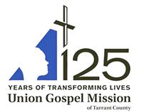 Union Gospel Mission TC's channel