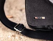 Sony VAIO Bags