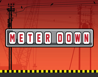 Meter Down
